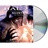 Silentium (Halo)