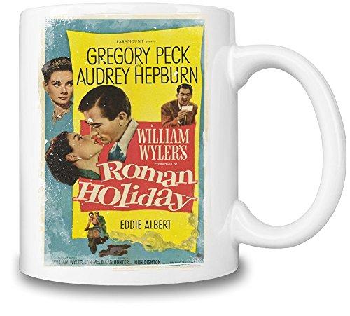 roman-holiday-poster-becher-schale-coffee-mug-ceramic-coffee-tea-beverage-kitchen-mugs-by-slick-stuf