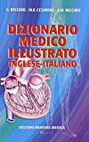img - for Dizionario medico illustrato. Inglese-italiano book / textbook / text book
