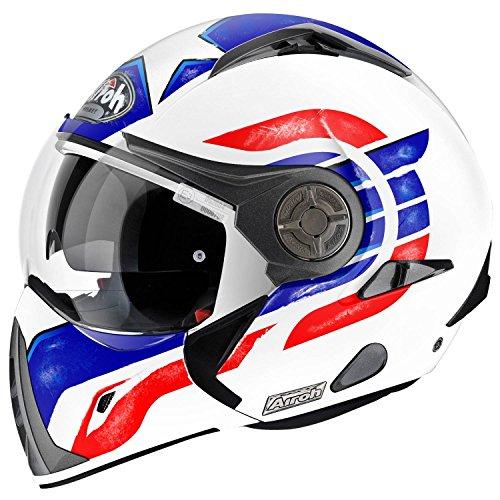 airoh-casco-crossover-j-106-camber-con-doble-visera-s-blanco