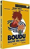 Boudu sauvé des eaux - Combo Blu-ray + DVD [Édition Digibook Collector Blu-ray + DVD]