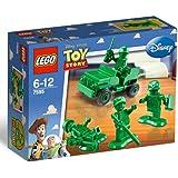 LEGO Toy Story 7595