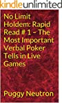 No Limit Holdem: Rapid Read # 1 - The...