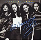 echange, troc Sister Slege - All American Girls