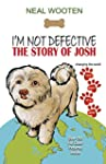 I'm Not Defective: The Story of Josh