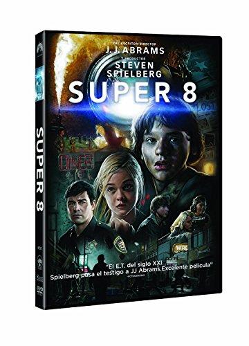 super-8-dvd