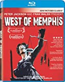 West of Memphis [Blu-ray]