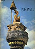 img - for Nepal book / textbook / text book