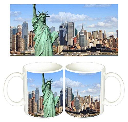estatua-de-la-libertad-statue-of-liberty-nueva-york-new-york-city-ny-a-tasse-mug