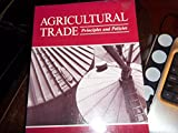img - for Agricultural Trade: Principles And Policies book / textbook / text book