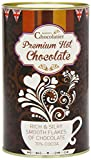 Martin's Chocolatier 70 Percent Rich and Silky Premium Hot...