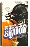 The Shadow Laughs! (The Shadow, 3) (0553046888) by Walter B. Gibson