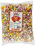Kingsway Dolly Mixture 3 Kg