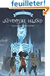 Adventure Island : Le myst�re du sque...