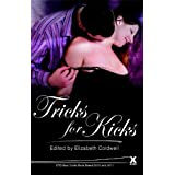 Tricks For Kicks - sex with rewards (Xcite Best-Selling Collections)by Elizabeth Coldwell