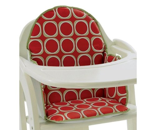 East Coast Watermelon Insert for 6- Months (Red)