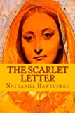 Image of The Scarlet Letter