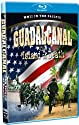 Guadalcanal�-�The�Island�of�Death! [Blu-Ray]