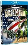 Image de Guadalcanal - The Island of Death! [Blu-ray]