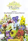 echange, troc A World of Plants - Late Summer and Autumn [Import anglais]