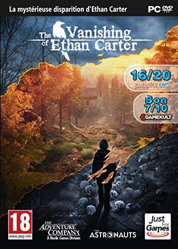 the-vanishing-of-ethan-carter-importacion-francesa