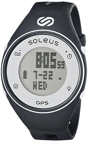 soleus-gps-one-watch-calorie-tracker-navy-white-by-soleus
