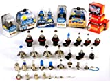TOYOTA STARLET (96-99) BRADN NEW REPLACEMENT CAR REVERSE BULBS - 382