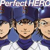 Perfect HERO - EP