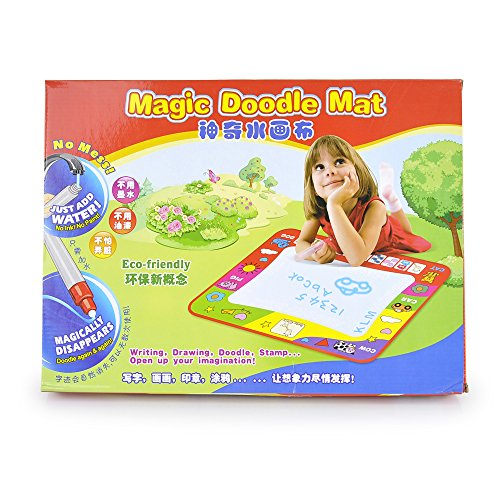 Eco Friendly Toys For Kids front-1032346