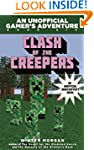 Clash of the Creepers: An Unofficial...