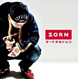 ZORN「2 Da future」