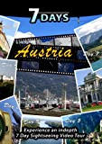 7 Days AUSTRIA [DVD] [NTSC]