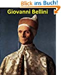 90 Color Paintings of Giovanni Bellin...