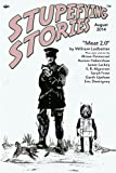 img - for Stupefying Stories: August 2014 book / textbook / text book