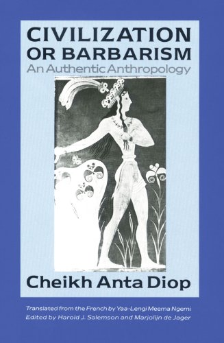 civilization-or-barbarism-an-authentic-anthropology