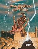 Das Kloster der Hölle (Noé)
