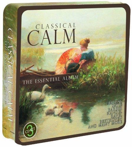 classical-calm-the-essential-album