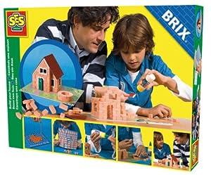SES-Creative 01670 - Casa Brix