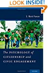 The Psychology of Citizenship and Civ...