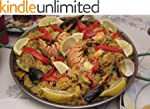 Sabor Latino: Flavors from Cuba, Mexi...