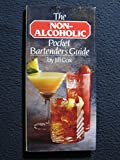 img - for The Non-Alcoholic Pocket Bartender's Guide book / textbook / text book