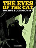 img - for The Eyes of the Cat : The Yellow Edition book / textbook / text book