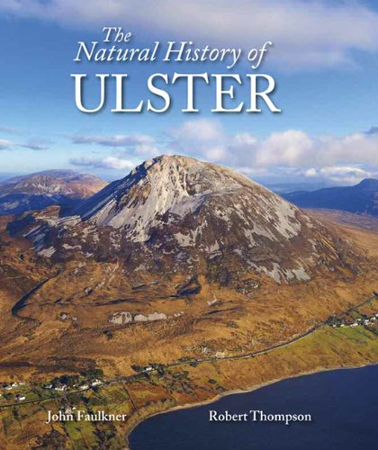 The Natural History of Ulster