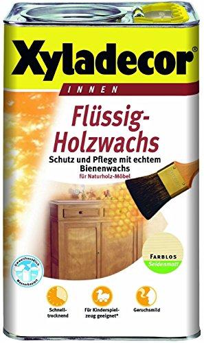 xyladecor-flussig-holz-wachs-holzwachs-mobelwachs-5-liter-2-x-25-liter