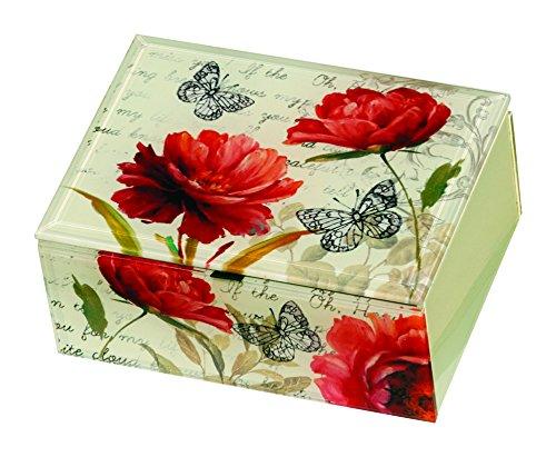 poppy-floral-design-glass-jewellery-trinket-box-by-mele-co