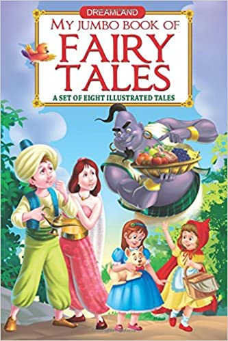 Marvelous Buy Fairy Tales My Jumbo Book Book Online At Low Prices In India  With Lovable Buy Fairy Tales My Jumbo Book Book Online At Low Prices In India  Fairy  Tales My Jumbo Book Reviews  Ratings  Amazonin With Beauteous In The Night Garden Tombliboos Also Garden State Soundtrack In Addition Excalibur Large Garden Dehydrator And Plastic Garden Bench As Well As Olive Garden Sevierville Additionally Lams Garden From Amazonin With   Lovable Buy Fairy Tales My Jumbo Book Book Online At Low Prices In India  With Beauteous Buy Fairy Tales My Jumbo Book Book Online At Low Prices In India  Fairy  Tales My Jumbo Book Reviews  Ratings  Amazonin And Marvelous In The Night Garden Tombliboos Also Garden State Soundtrack In Addition Excalibur Large Garden Dehydrator From Amazonin