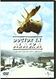 Doctor en Alaska (2ª temporada) [DVD]