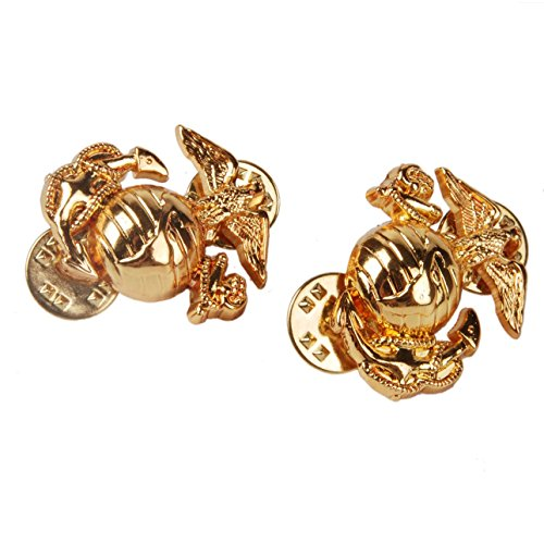 generic-pair-of-usmc-us-marine-corps-marines-emblem-insignia-collar-badge-pin-color-gold