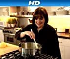 Barefoot Contessa: Back to Basics [HD]: Just Candy [HD]