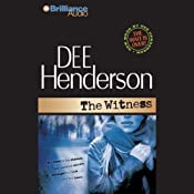 The Witness | Dee Henderson